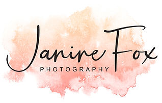 Janine Fox LR.jpg
