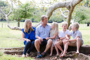 Kate and family-1.JPG