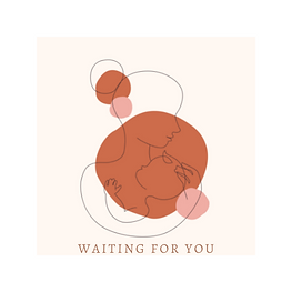 waiting for you (1).png