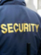 Security Guard_edited.jpg
