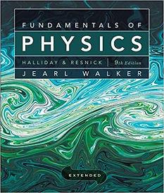 Fundamental Physics.jpg
