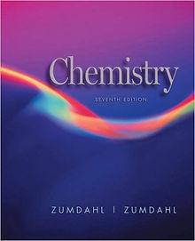 www.cambridgeei.com_chemistryzumdahl.jpg