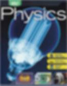 Holt Physics.jpg