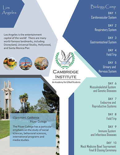 www.cambridgeei.com_pitzerbiology2019.jp