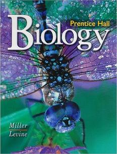 www.cambridgeei.com_prenticehillbiology.