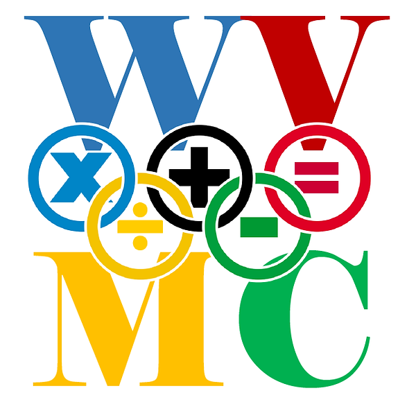 Walnut Valley Math Circle Logo.png