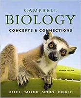 Campbell Biology.jpg