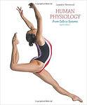 www.cambridgeei.com_USABO5.jpg