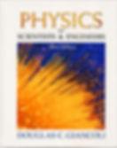 www.cambridgeei.com_APphysics.jpg