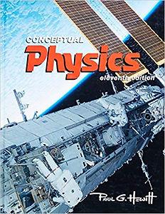 Conceptual Physics.jpg