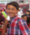 www.cambridgeei.com_mymbc6.jpg