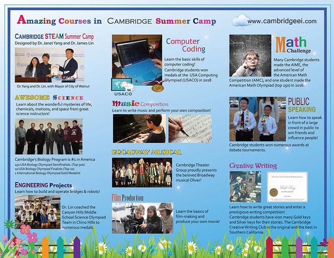 www.cambridgeei.com_steamprogram2