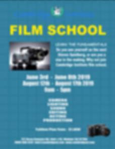 www.cambridgeei.com_2019FILMSCHOOL.jpg