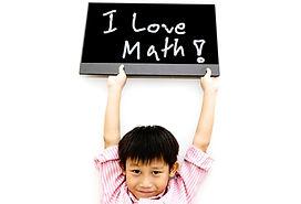 Loving math 2.jpg