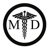 IMDO Logo.jpg