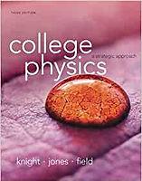 College Physics.jpg