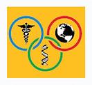 Biology-Olympiad.jpg