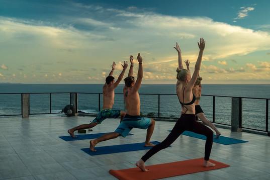 yogaroof.jpg