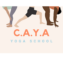 C.A.Y.A. Yoga1.png