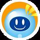 application_design_SVGparts_ss_48s.png