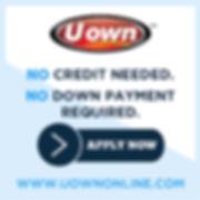 UOwn-logo.jpg