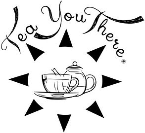 Tea You There Logo_edited.jpg