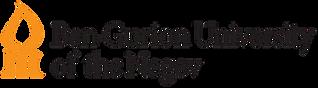 Logo-BGU-Case-Study-470x130.png