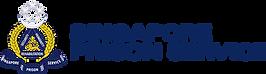 1-sps-logo-2019-noborder-webres.png