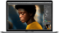 Apple-MacBook-Pro-reviews-o8mchk0yux0e4t
