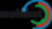 mobinet logo.png