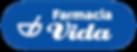 Farmacia Vida Logo.png