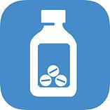 Pill Bottle Icon.jpg