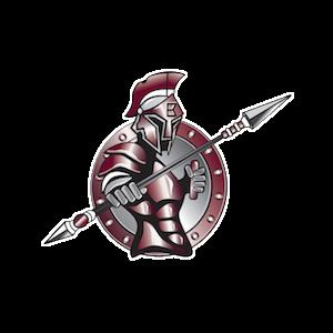Berthoud Logo Changes