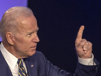 Biden Communications with State Department - Lawsuits Filed with John Solomon