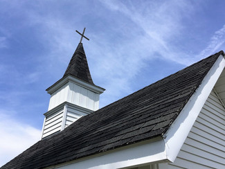 "SCOTUS:  Wayside Church property rights ""takings"" - SLF files brief"
