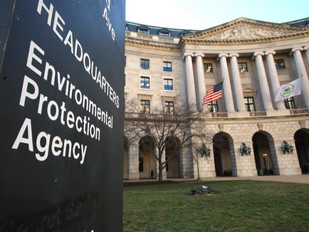 New WOTUS Law Must Guarantee Property Rights Under Trump EPA Plan