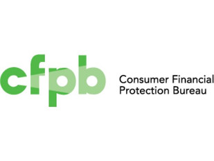 SCOTUS:  Consumer Bureau Exceeds Constitutional Restraints