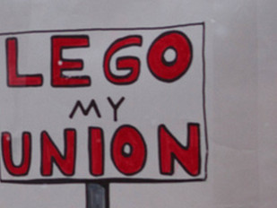 "SCOTUS:  Ending Union ""Agency Shop Dues"" for Non-Union Members"