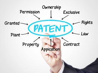 SCOTUS:  Right to Trial by Jury for Patent Protection - Critical Property Right
