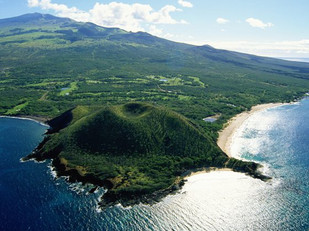 SCOTUS:  Hawaii Regs Diminish Private Property Values - How Much is Unconstitutional?