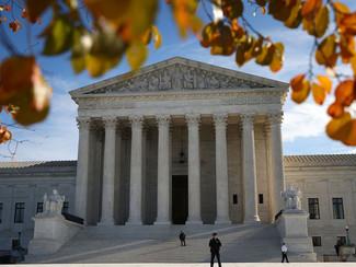 SCOTUS:  DACA Back on Docket, New Briefing