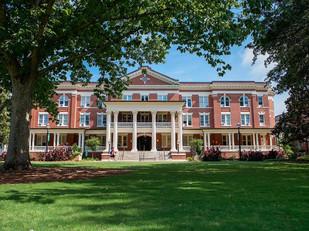 SLF advises Georgia College to revise unconstitutional speech code