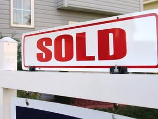 "Nashville ""Affordable Housing"" - Lawsuit Filed Challenging Unconstitutional Mandatory Set-"