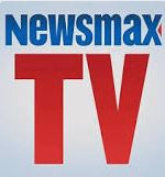 """Judicial Tyranny Warning"" - Newsmax TV interviews SLF on Sanctuary Cities Court Rulings"