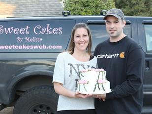 SCOTUS:  Oregon Cake Case, Religious Liberties and Court Review