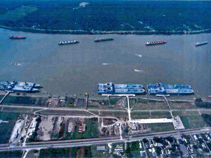 Profitable Private Property in Jeopardy:  Government Taking in Louisiana