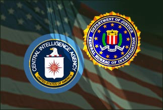 FBI, CIA, ODNI Sued for Documents on Carter Page, U.S. Citizens - Update