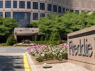 SCOTUS:  Freddie Mac CFO Case Moves to Supreme Court
