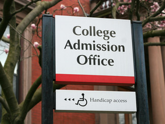 Harvard Admissions Unconstitutionally Color-Selective, Not Color-Blind