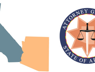 SCOTUS:  California Tax Unconstitutional